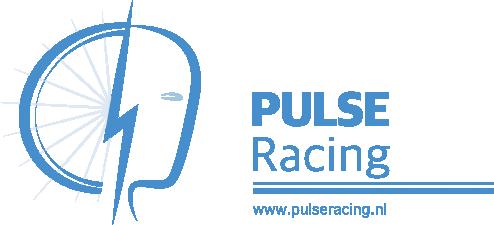 PULSE Racing